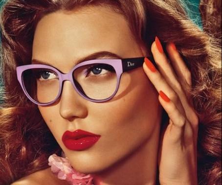 id-28-occhiali da vista